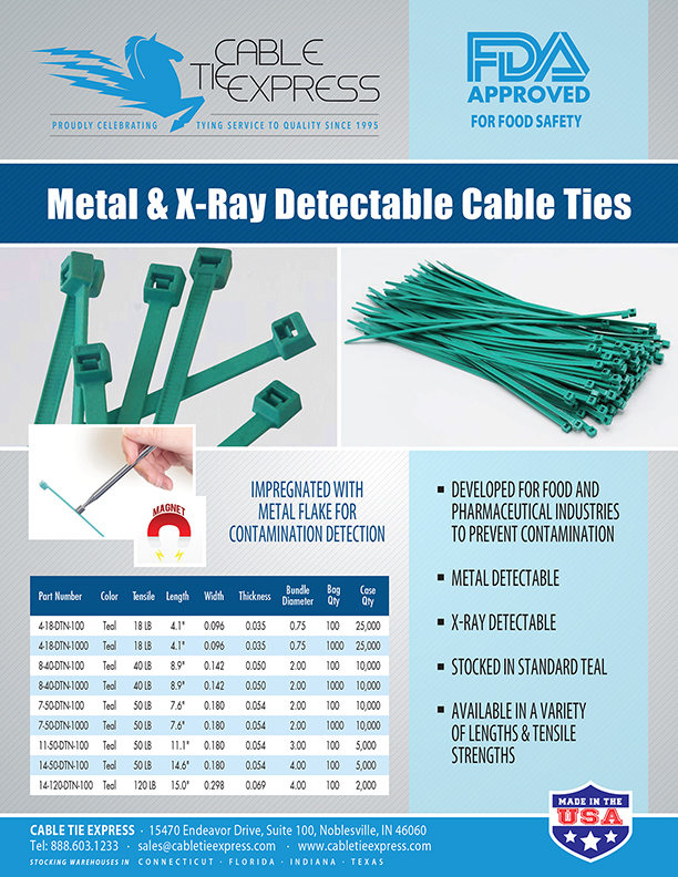 Metal-Detectable-Flyer-Cover