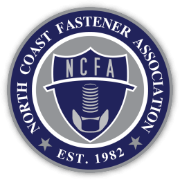 North Coast Fastener logo