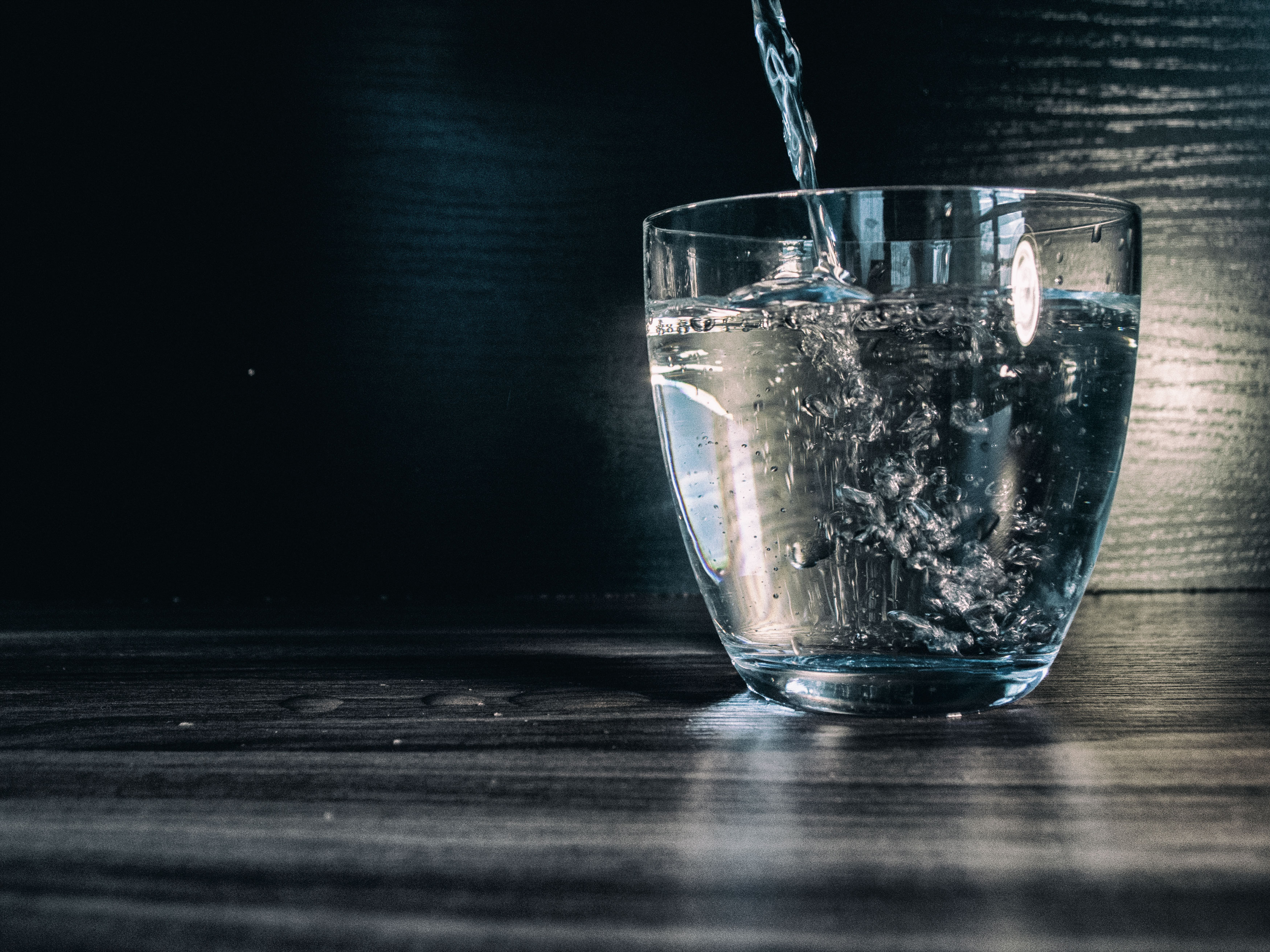 water-flows-glass