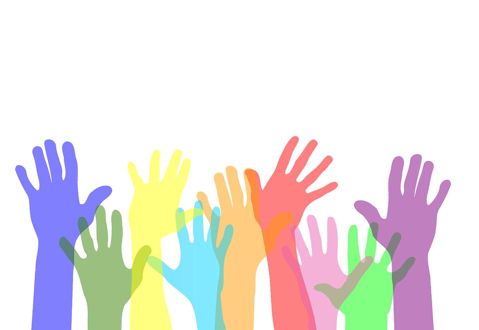 Solidarity-Charity-Hands-Volunteer-Help-Colors-2055010