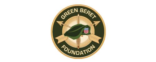 Green_Beret_Foundation_500x200_d8999e1b-20c5-48f8-a4eb-00513c1344c3