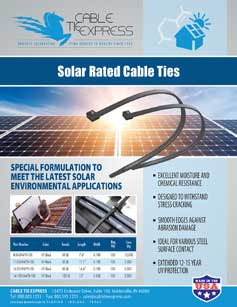 Solar-Rated-Flyer-Cover