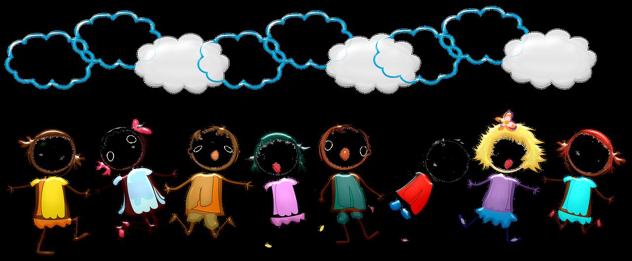 stick-people-children-5293336_1280