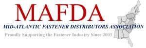 MAFDA-logo