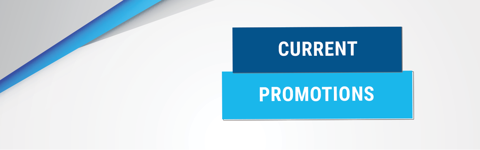 Current-promotions-banner