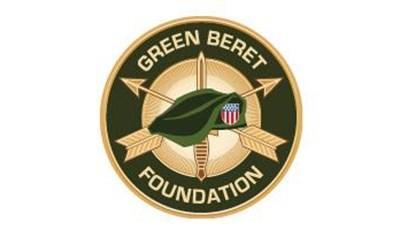 Green_Beret_Foundation_500x200_d8999e1b-20c5-48f8-a4eb-00513c1344c3